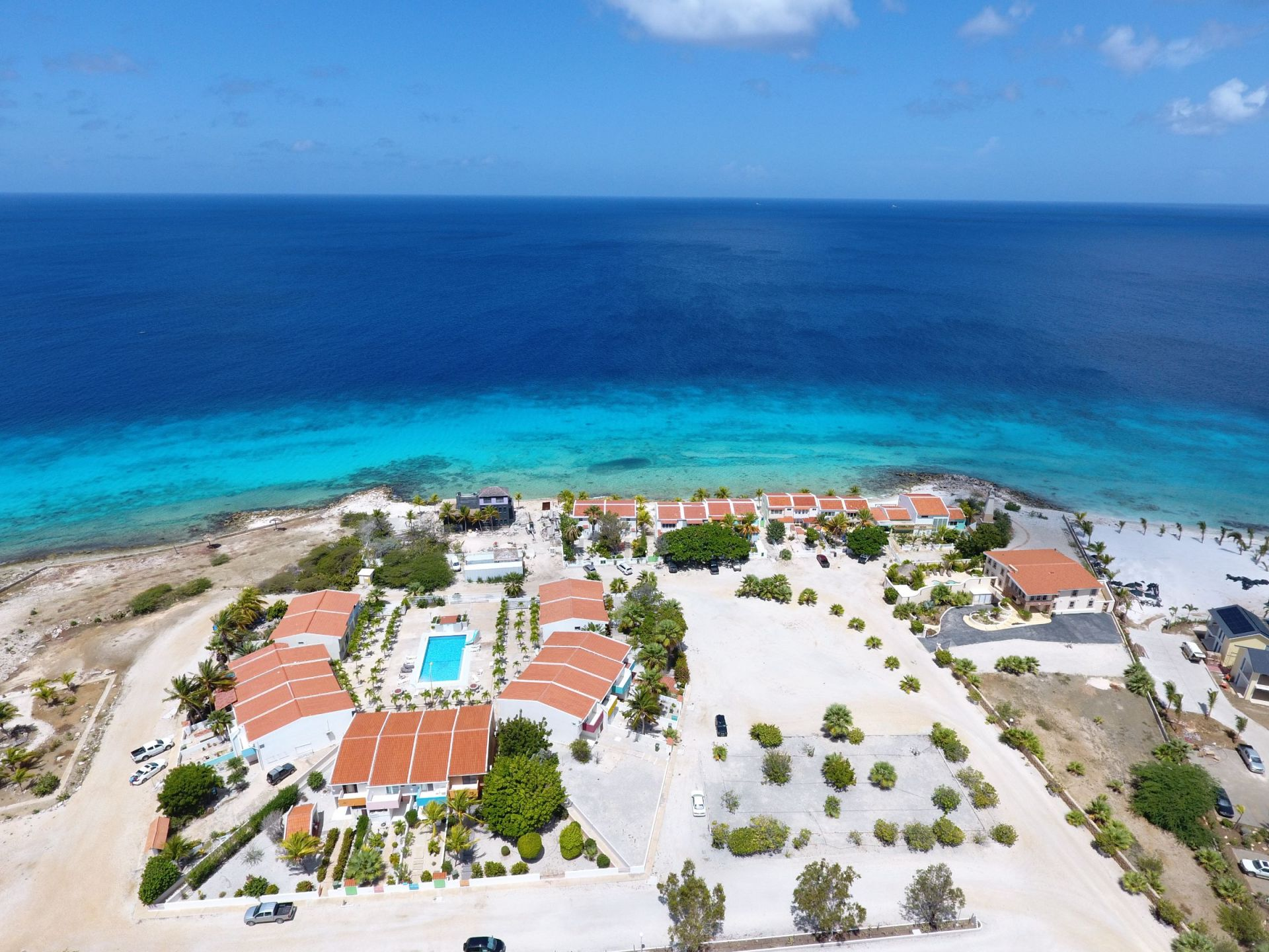 Lighthouse Beach Resorts The Best Beaches In World