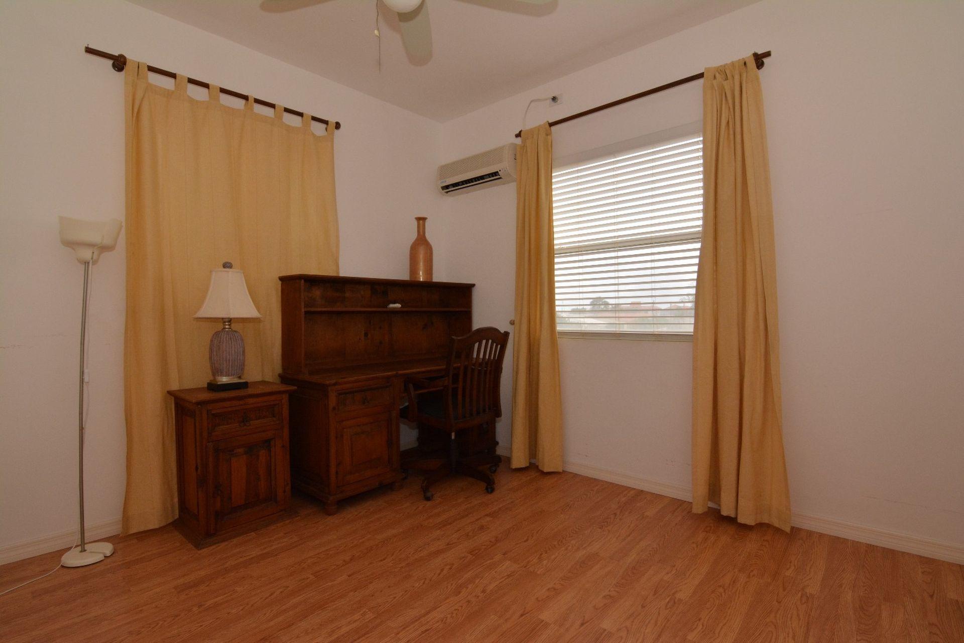 Appartement te koop op bonaire dichtbij caribische zee