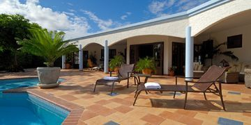 Casa Lirio Azul   Crown Shores 10