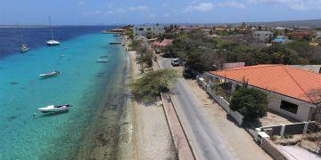 Playa Lechi 36