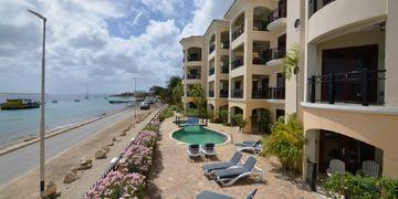 Elegancia del Caribe 23 | Kaya Gob. N. Debrot 19