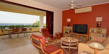 Playa Lechi Residence 5, Kaya Gob. N. Debrot
