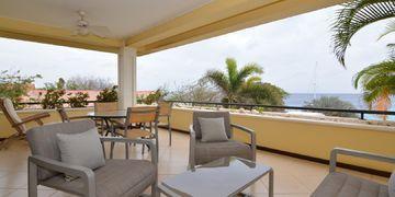 Playa Lechi Residence 8, Kaya Gob. N. Debrot