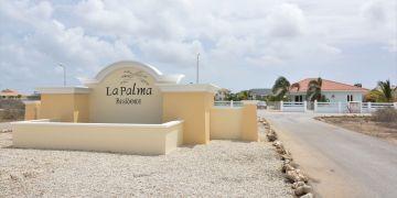 La Palma 42