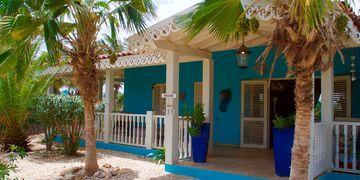 Ocean Breeze Villas 3