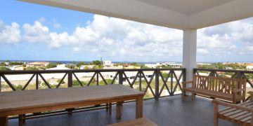 Kaya Pos di Hala - Belnem Breeze Apartments