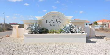 La Palma 51