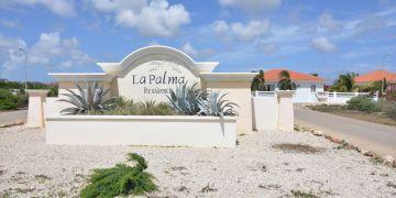 La Palma 32