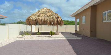 Cubana Resort 17