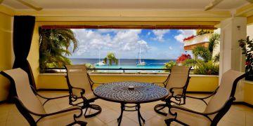 Playa Lechi Residence 7