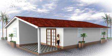 Bella Vista 10 - Kaya Macario Sint Jago