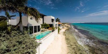 Casa Esmeralda | EEG Boulevard 229